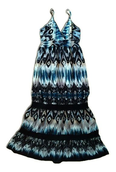 Vestido Hindú Mujer