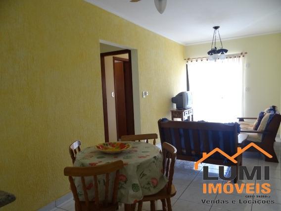 Itaguá, Apartamento 2 Quartos, 1 Suite, Elevador, Zeladoria - 9113