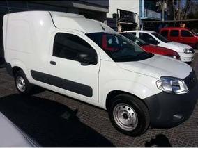 Vendo Plan De Ahorro Fiat Fiorino (part., Titular) Oferta!