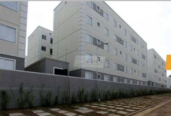Apartamento Com 2 Dormitórios À Venda, 57 M² Por R$ 215.000 - Jardim Ansalca - Guarulhos/sp - Ap0503