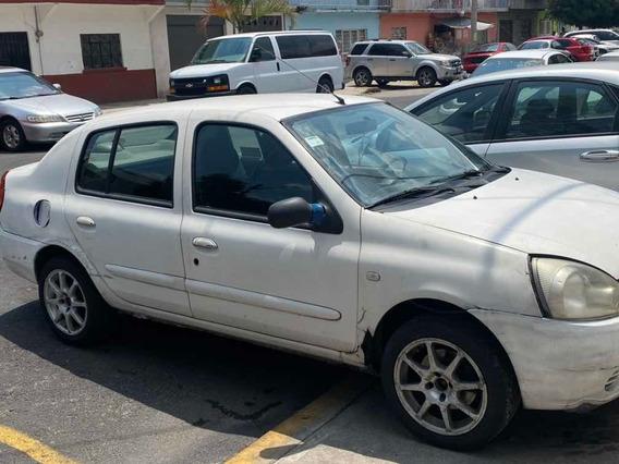 Nissan Platina Platina K