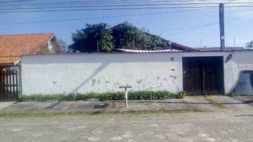 Casa No Bopiranga À 300 Mts Do Mar | 5733 E