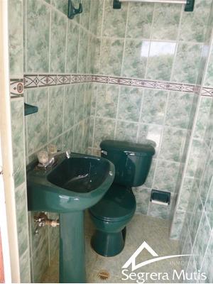 Casas En Venta Alameda La Victoria 656-2400