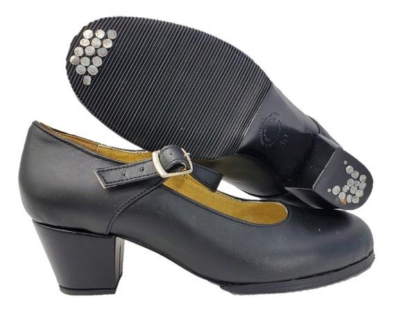 zapatos baile mujer adidas