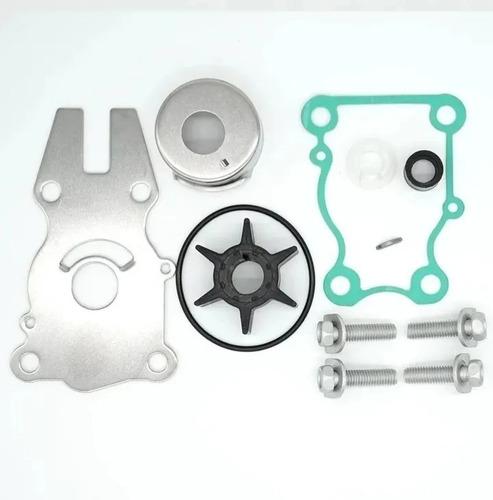 Bomba D /'água Tusk Kit De Reparo reconstruirmos gaxetas Selos Yamaha YFZ450 2004-2013