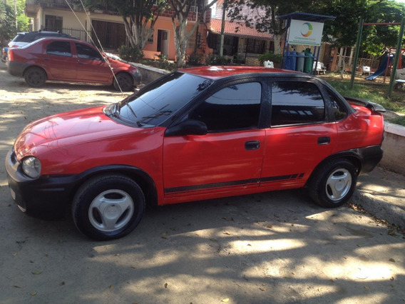 Carro Chevrolet Economico