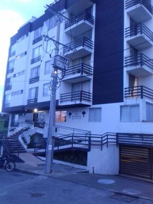 Vendo O Alquilo Apartamento En Maraya Pereira