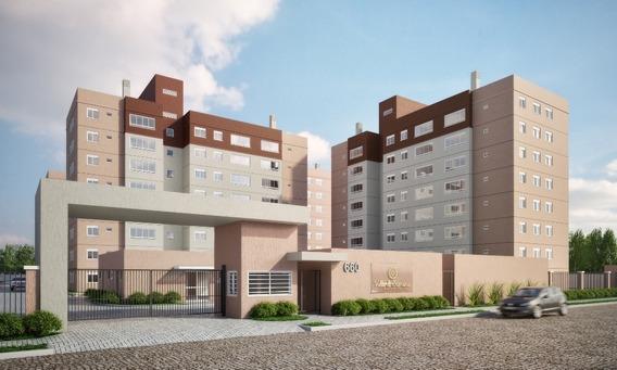 Apartamento Residencial Para Venda, Fátima, Canoas - Ap2979. - Ap2979-inc