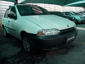 Fiat Palio 1.0 Young 5p Gasolina