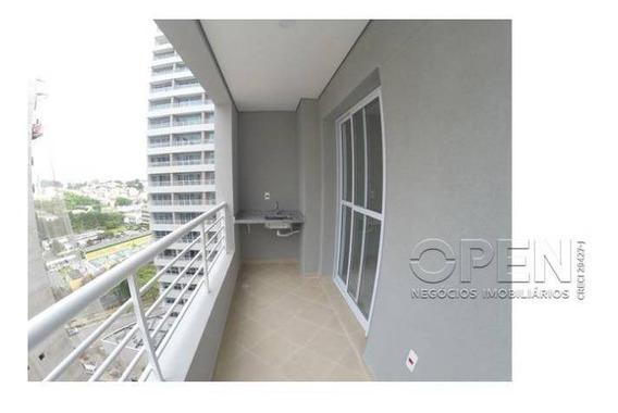 Loft Residencial À Venda, Rudge Ramos, São Bernardo Do Campo. - Lf0008