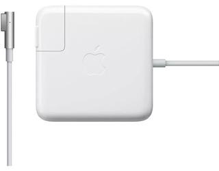 Cargador Apple Mac Macbook Pro Magsafe 1 85w 15 17 Oferta Ya