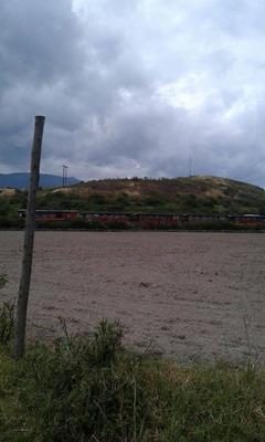 Hermosos Lotes De Terreno En El Valle De Ibarra - Cananvalle