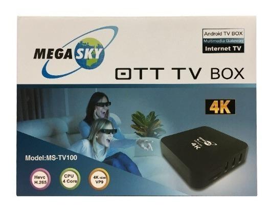 Conversor Digital Full Hdmi Receptor Sinal Para Tv Analógico