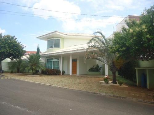 Imagem 1 de 27 de Casa À Venda, 3 Quartos, 3 Suítes, 3 Vagas, Aparecidinha - Sorocaba/sp - 4439