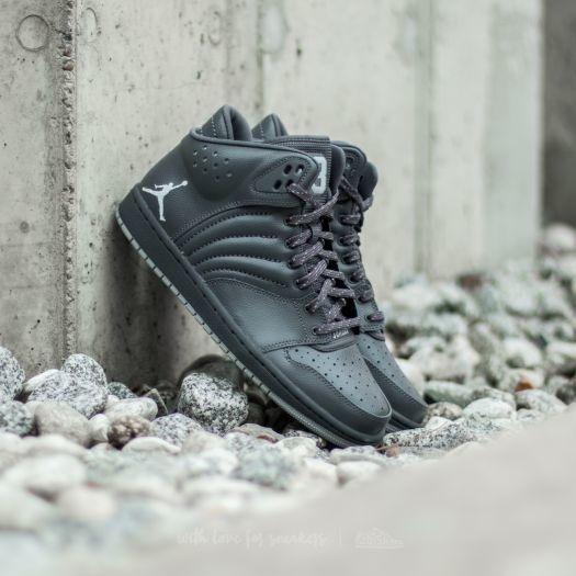 Tenis Nike Air Jordan 1 Original