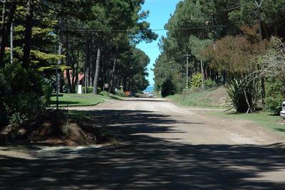 Chalet En Zona Norte Pinamar