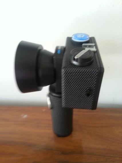 Câmera Spinner 360° Lomography