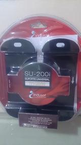 Suporte Universal Tv Led 3d Su-200i Monitor Apoio Cod006