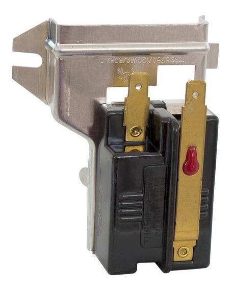 Sensor Flama Secadora Whirlpool Maytag 338906v Original /o
