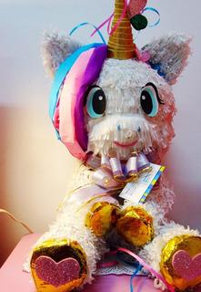 Piñatas Super Originales Norte Quito
