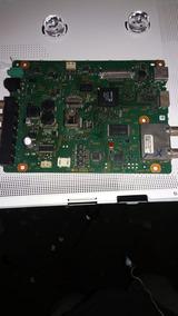 Placa Principal Panasonic