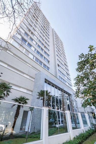 Apartamento Em Rio Branco Com 3 Dormitórios - Rg1789