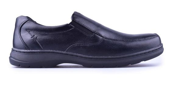 Zapato Vestir German Massimo Chiesa - Enzo Shoes