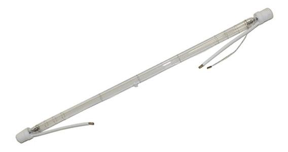 Lampada Xop 1500w Para Strobo Profissional Xop15 Xop 15