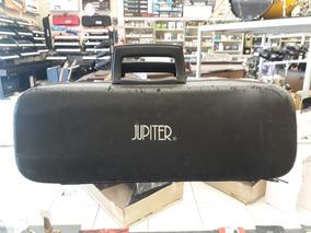 Trompete Jupiter Jtr 300 Laqueado