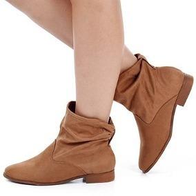 f4a09a497 Kit Sapato Outros Tipos - Sapatos Marrom em Espírito Santo do Pinhal ...
