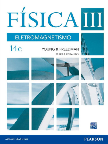 Física Iii - Eletromagnetismo
