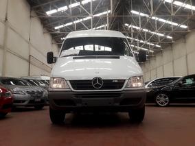 Mercedes Benz Sprinter Ag*
