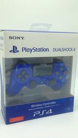 Control Playstation 4 Ps4 Dualshock 4