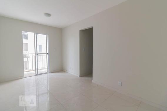 Apartamento Para Aluguel - Macedo, 3 Quartos, 64 - 892984806