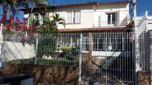 Imagem 1 de 11 de Casa À Venda Em Jardim Guanabara - Ca101907