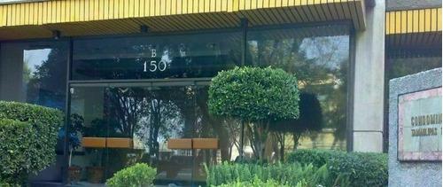 Imagen 1 de 4 de Renta De Oficina En Condesa, Cuauhtémoc