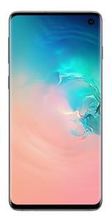Samsung Galaxy S10 128gb Nuevo Libre Original
