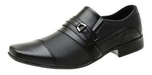 Sapato Social Coturno Sapato Barato Na Promoção R:1021e