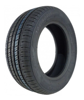 Llantas Windforce 165/70 R14 85t Xl Catchgre Gp100