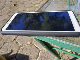 Xiaomi Redmi 6 64g 3g Ram