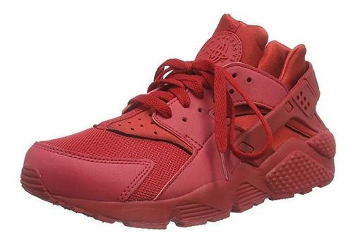Rudyard Kipling niebla Bolos  Oferta Nike Air Huarache Para Hombre Estilo: 318429 | Mercado Libre