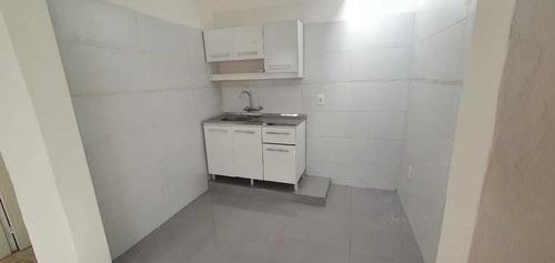 Casa De 2 Dormitorios Y Cochera - Buceo