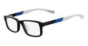 0cba5f12c Oculos De Grau Infantil Nike - Óculos no Mercado Livre Brasil