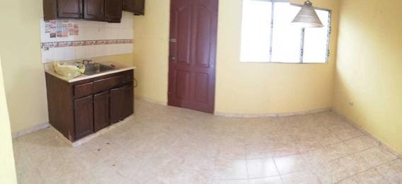 Apartamento En Alquiler En Alameda