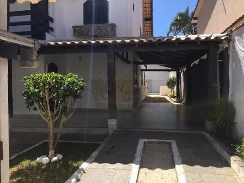 Imagem 1 de 14 de Piratininga - Niterói - Rj - Al5020