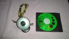 Webcam Gotec
