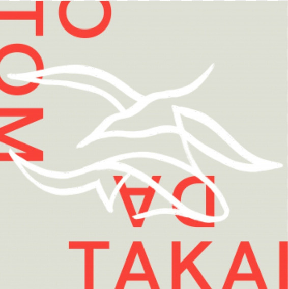 Cd Fernanda Takai - O Tom Da Takai 2018 Lacrado