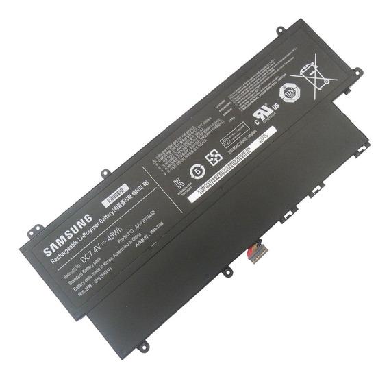 Bateria Original Samsung Np530u3b Np530u3c - Aa-pbyn4ab