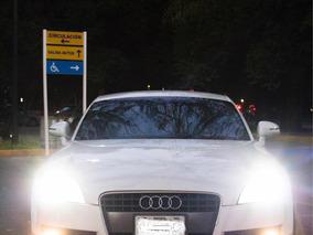 Audi Tt 2.0 Coupe Tfsi S Tronic Dsg 2008