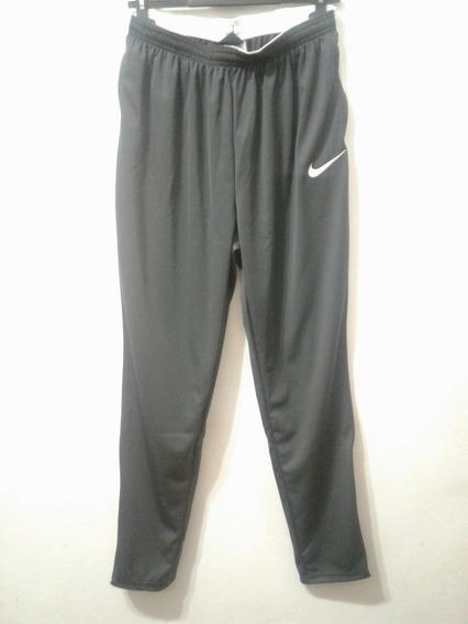 Pantalon Nike Training Chupin